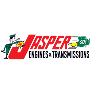 Jasper Engines for slider
