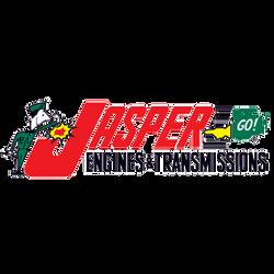 Jasper Engines for slider