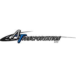 ATransportation