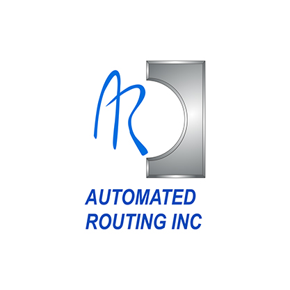 Automated Routing