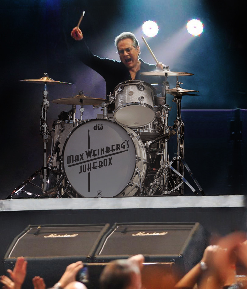 Max+Weinberg+Photo+on+Drums.jpg