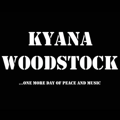 Kyana