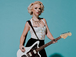 samantha-fish-20190626.jpg