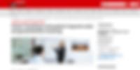 Bildschirmfoto 2020-03-16 um 13.44.29.pn