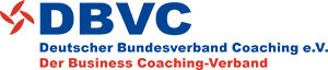 DBVC_Logo_ohne_Claim_weißer-Hintergrund_