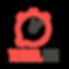 12minme_logo.png