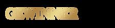 nav_logo.png