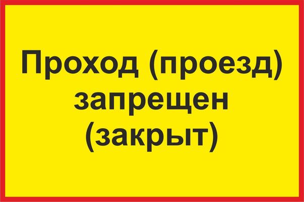 photo_2021-08-12 11.22.18.jpeg