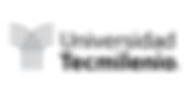 BN_Logos clientes y alianzas-25.png