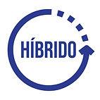 Logo Hibrido-05.jpg