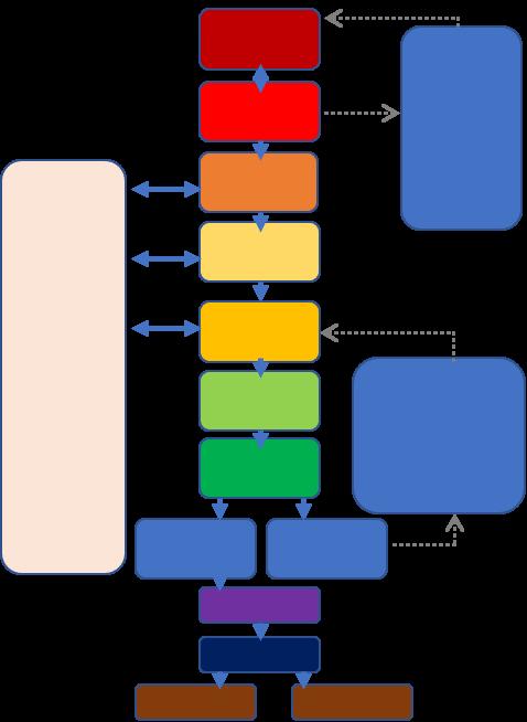 Diagrama3.png