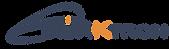 LogoDidaktron-01.png