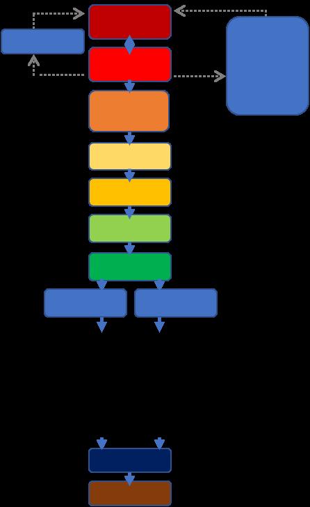 Diagrama4.png