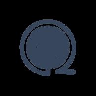icono-iniciativas.png