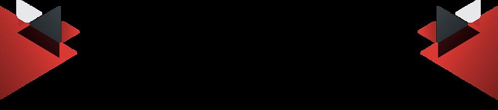 plantilla-06.png