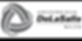 BN_Logos clientes y alianzas-05 (1).png