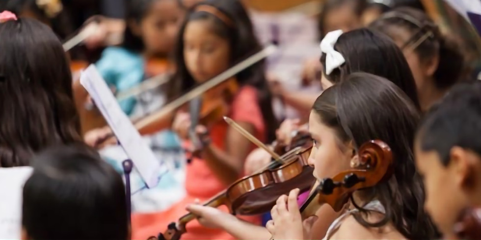 Harmony in Chamber Music
