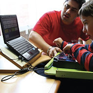 Fotos-cuadro_Soluciones-07.jpg