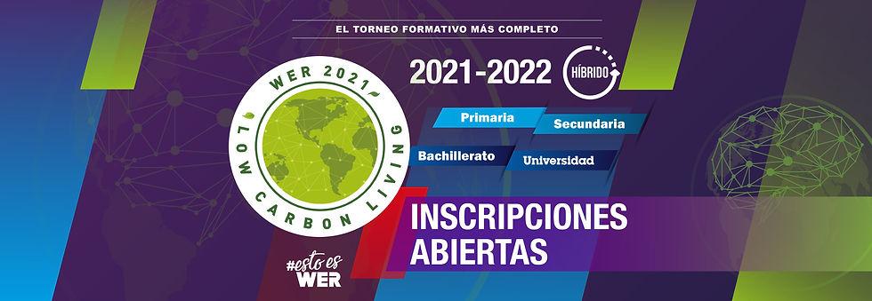 BannerPrincipal-WER2021-2022-04.jpg