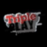 Promo_TriplePlay-01.png