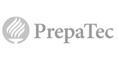 BN_Logos clientes y alianzas-21.png