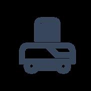 Iconos-MiniLab-04.png