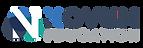 Logo Novum Education-01.png