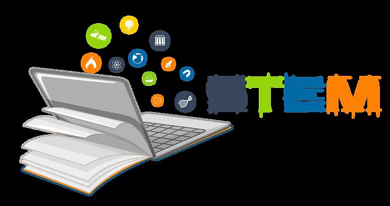 Correo-Libros STEM-04.png
