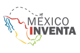 Logo_Comercial_MexicoInventa-02.png