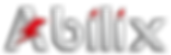 Logo nuevo dif aplicaciones-13.png