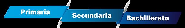 Post-Convocatoria 2020-02.png