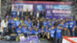 Ganadores Nacionales Preparatoria.JPG