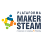 Logo Partners PlataformaMS-01.png