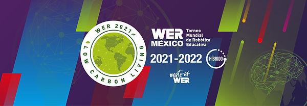 BannerPrincipal-WER2021-2022-03.jpg