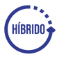 Logo Hibrido-05.png