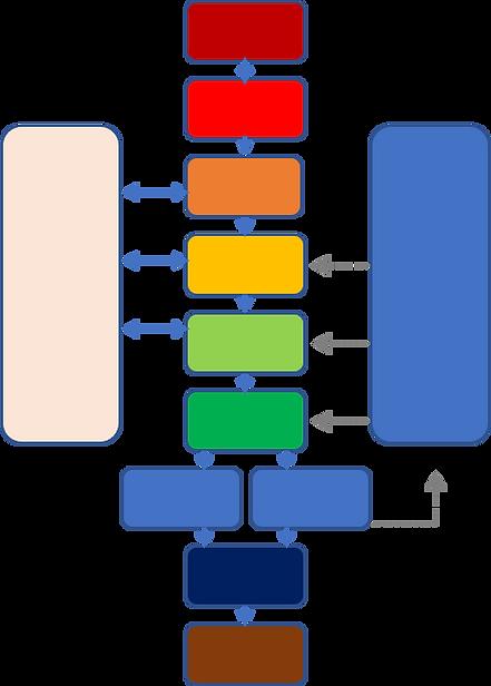 Diagrama2.png