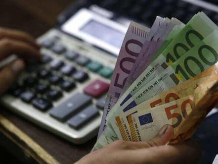Από τον Απρίλιο η καταβολή ενισχύσεων προς τις επιχειρήσεις, από την Περιφέρεια Αττικής