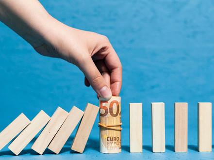 Νέα επιδότηση έως 200.000€ για επιχειρήσεις του Δήμου Αθηναίων στον χώρο του πολιτισμού