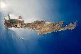 Ενίσχυση Μικρών και Πολύ Μικρών Επιχειρήσεων που επλήγησαν λόγω Covid-19 στην Περιφέρεια Κρήτης