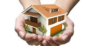 Επιδότηση δόσεων για δάνεια με υποθήκη στην Α' κατοικία
