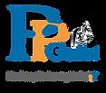 PET PROFESSIONALS GUILD.PNG