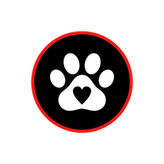 Red Paw Stop.png