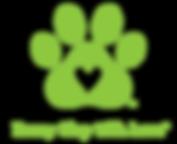Logo-Green-TM.png