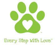 Logo-Green-TM.png