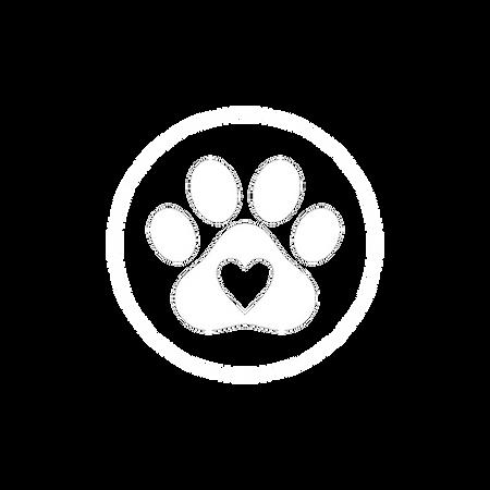Circle Paw Logos.png