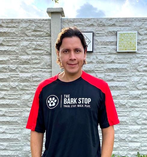 Juan Bark Buddy.jpg