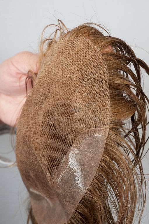 Non Surgical Hair Replacement Wix Com