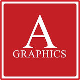 A.s.r. graphics