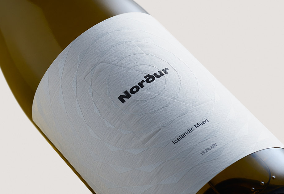 product-fd-wine-spirit-feature-noraur-ic