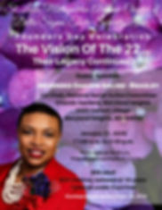 Founders Day 2020 Flyer.jpg